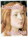 louison-116x150