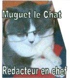 telechargements muguet-blog
