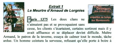 annonce Extr 1