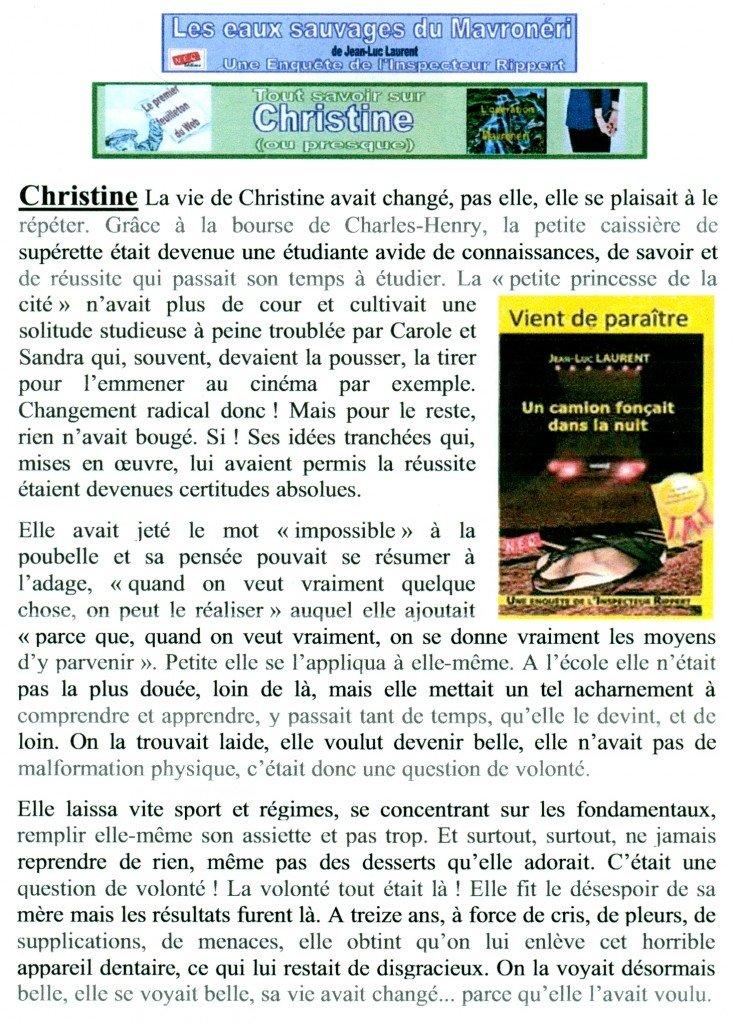 chris-1