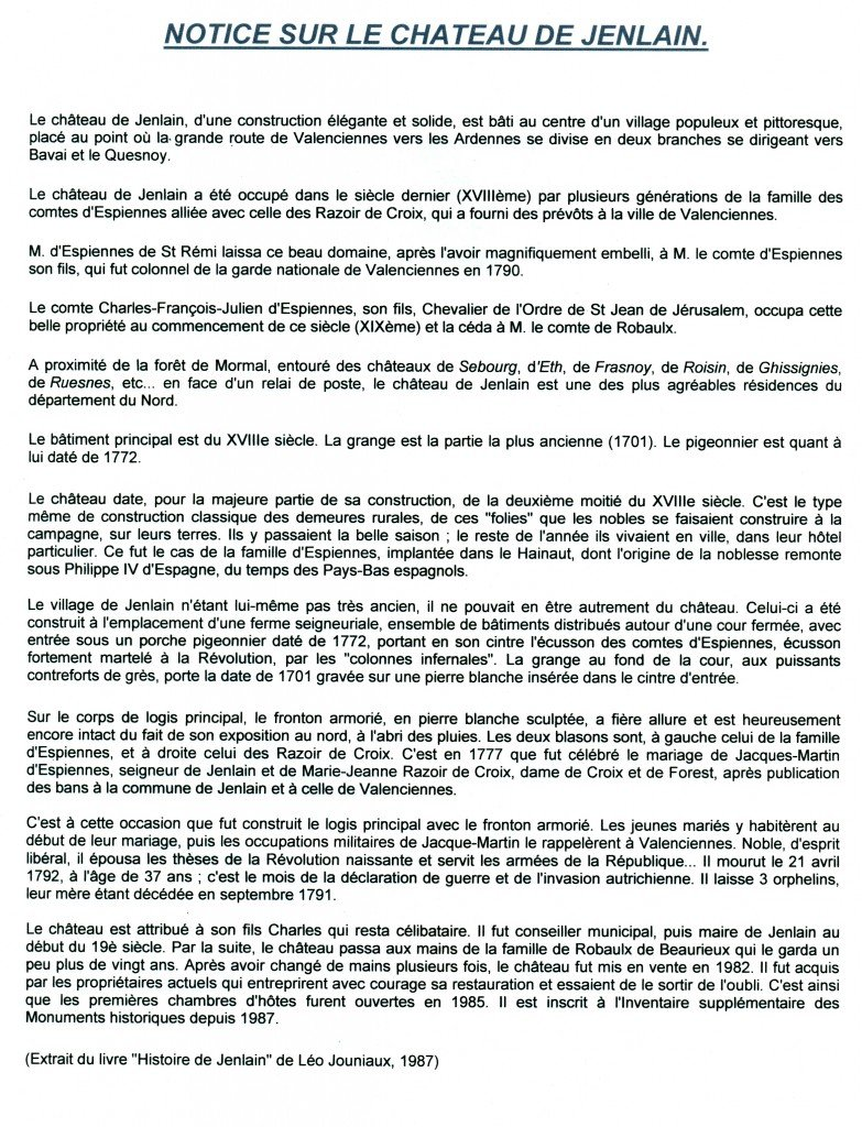 lettre jenlain 2b