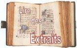 extraits-1-300x190