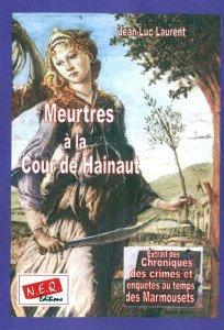 margée 3812 def 2015 - Copie
