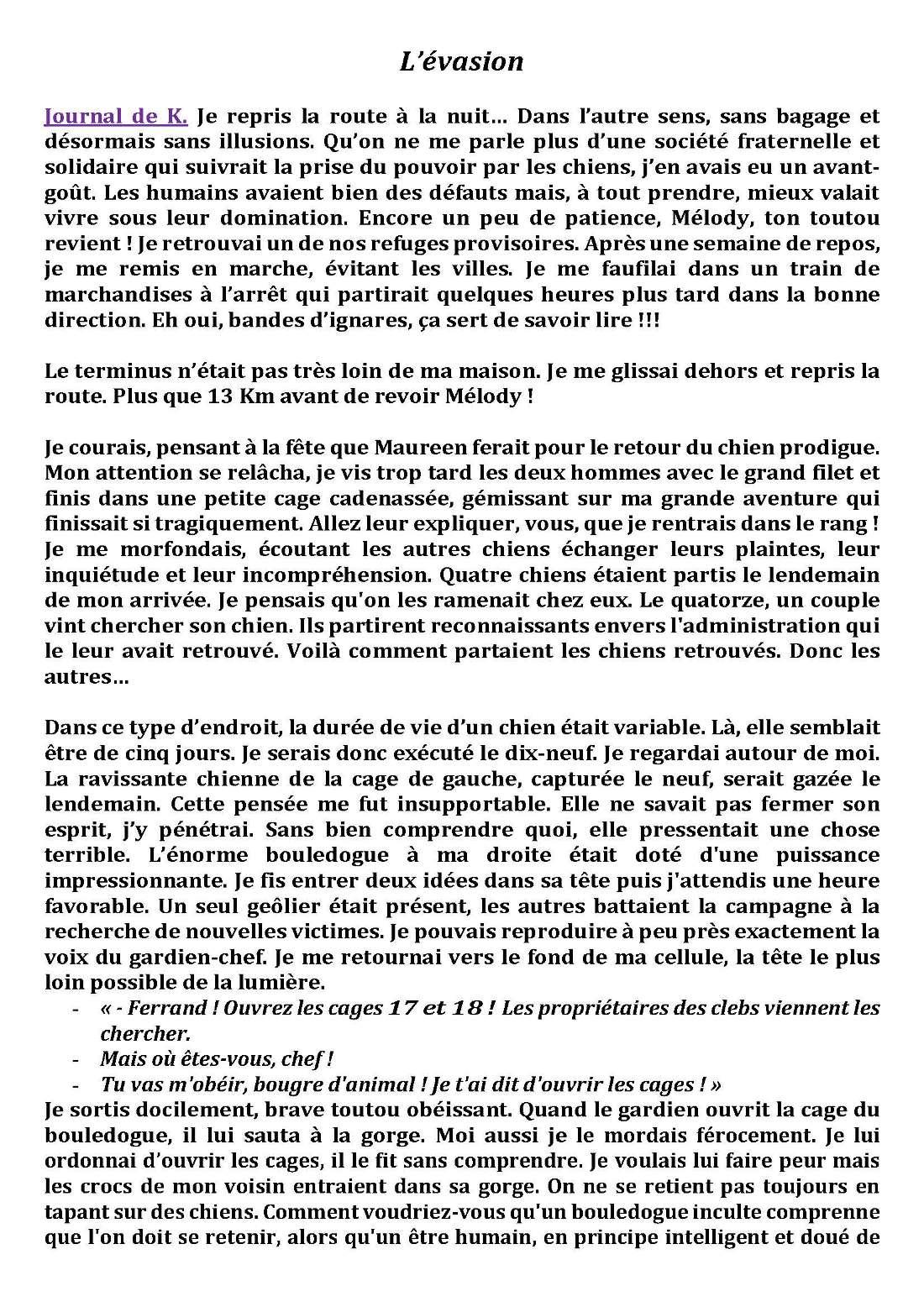 02-L'évasion_Page_1