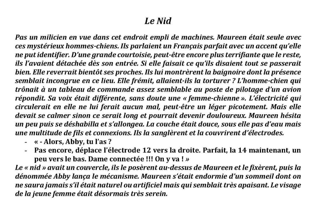 05-Le nid