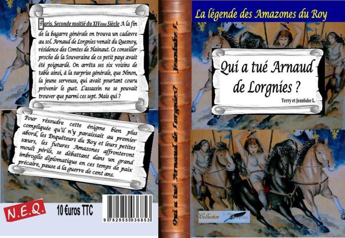 couv pour blog