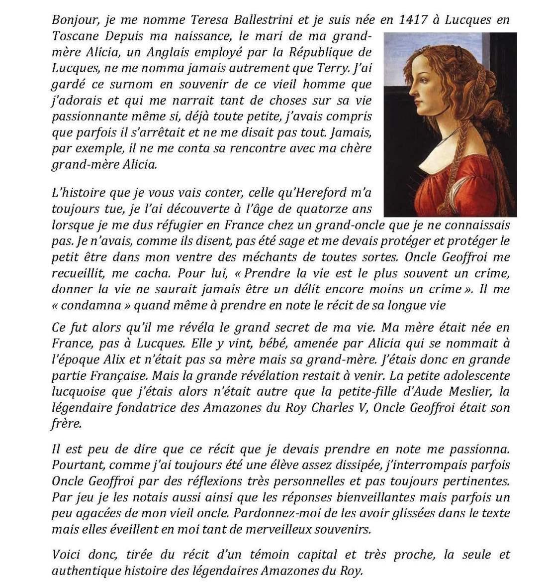 entête_Page_03
