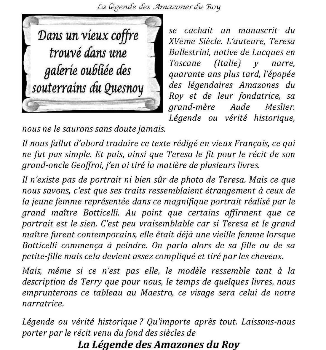 entête_Page_04