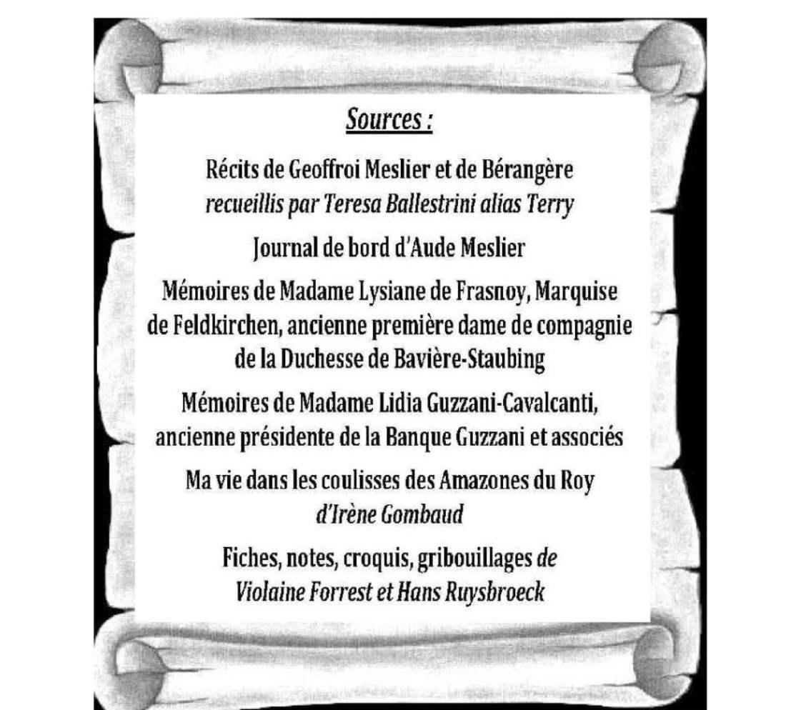 entête_Page_10
