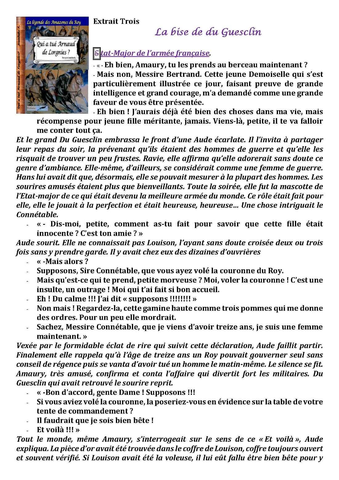 Extr 3 La bise de Du Guesclin_Page_1
