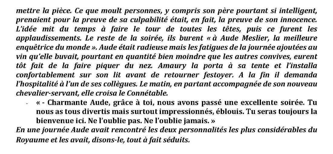 Extr 3 La bise de Du Guesclin_Page_2