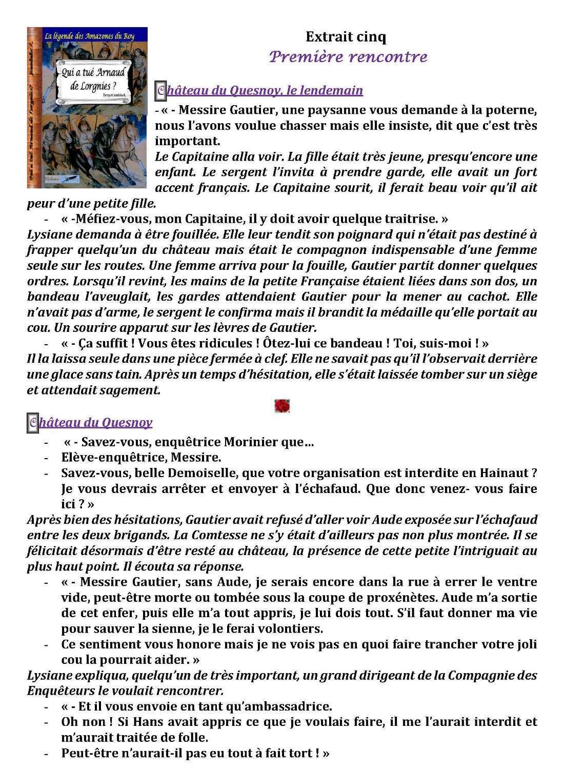 Extr 5-première rencontre_Page_1