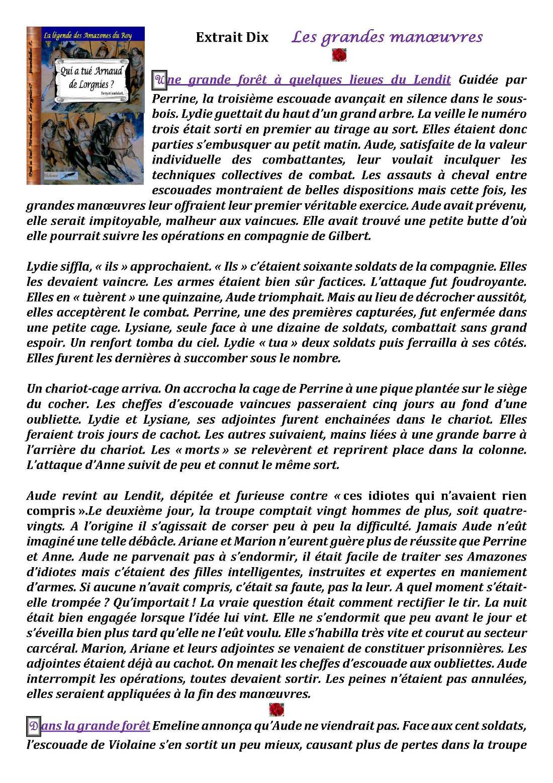 Extr 10-les grandes manoeuvres_Page_1