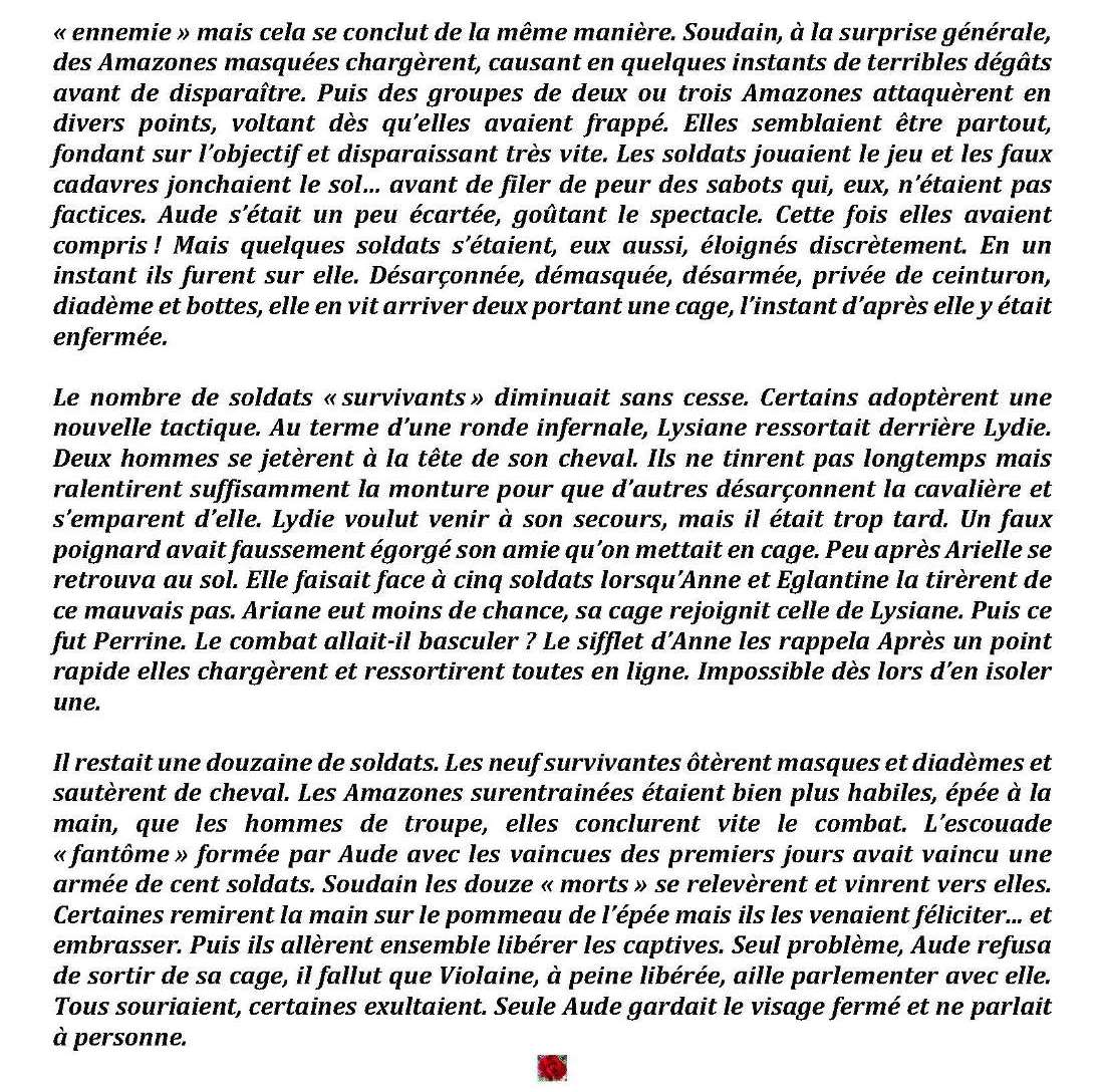 Extr 10-les grandes manoeuvres_Page_2