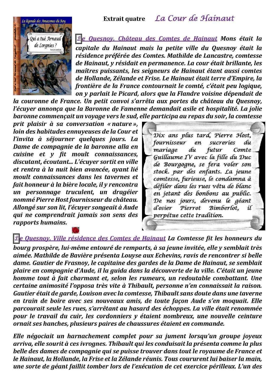 Extr 4-la cour de hainaut_Page_1