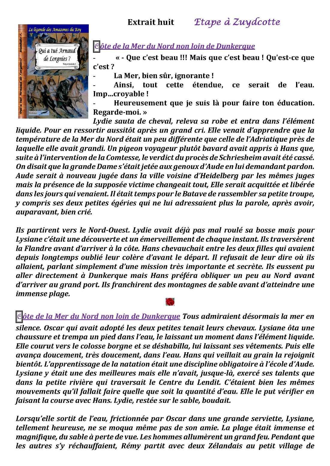 Extr 8-Etape à Zuydcotte_Page_1